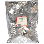 Frontier Natural Products BG13144 Frontier Cilantro Leaf C-S - 1x1LB