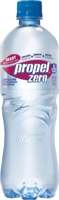 Gatorade 308-00339 - 12- Ca - 710Ml Propel Kiwi-Strawberry