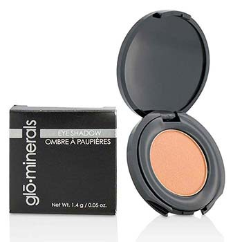 GloMinerals 216590 0.05 oz Eye Shadow - Coy