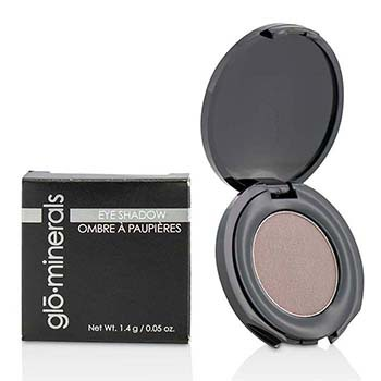 GloMinerals 216591 0.05 oz Eye Shadow - Dove