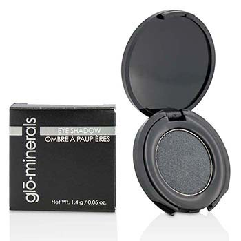 GloMinerals 216592 0.05 oz Eye Shadow - Graphite