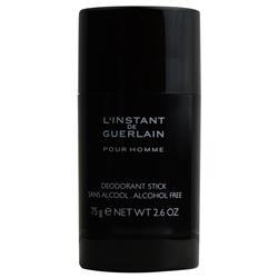 Guerlain 284919 Linstant De 2.5 oz Deodorant Stick