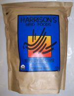 Harrisons HBDALCP5 5lb Adult Lifetime Coarse Pepper