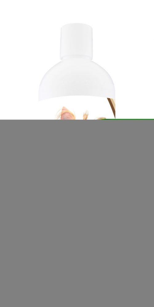 Healthy Breeds 840235116844 16 oz Yorkshire Terrier Oatmeal Shampoo with Aloe