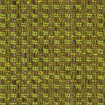 Hendrix 205 100 Percent Polyester Fabric Herb