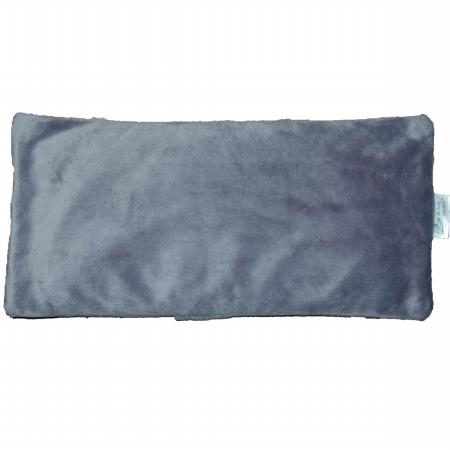 Herbal Comfort Pac - Charcoal