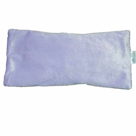 Herbal Comfort Pac - Lavender