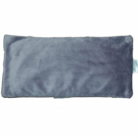 Herbal Concepts HC715SMC Herbal Comfort Pac - Charcoal
