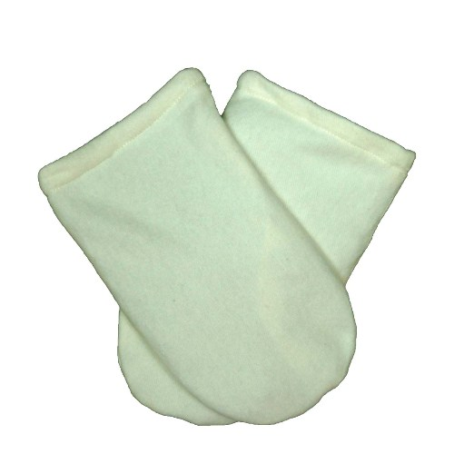 Herbal Concepts HCMITO Organic Herbal Comfort Mitts