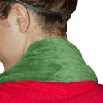 Herbal Concepts HCSCARF-Olive Herbal Warming Scarf