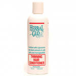 Herbal Glo HG29 8.5 oz Thinning Hair Conditioner