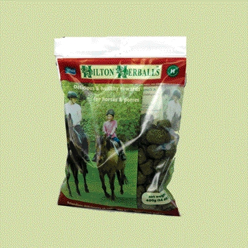 Hilton Herbs Ltd 72002 Herballs 14Oz Bag