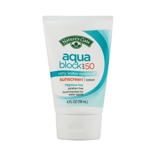 Hobe Labs 0851766 Energizer Treatment Shampoo 4 fl oz