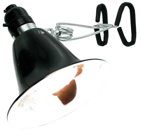 Hydrofarm 60 Watt Agrosun Dayspot Grow Light Kit LKIT60