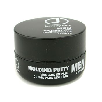 J Beverly Hills 108869 Molding Putty for Men