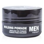 J Beverly Hills 137952 Molding Pomade for Men