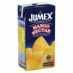 JUMEX NECTAR MANGO-1.89 LT -Pack of 8