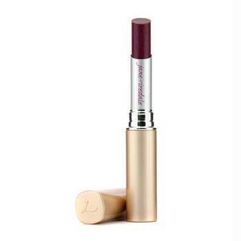 Jane Iredale 16541203602 PureMoist Lipstick - Karen - 3g-0.1oz
