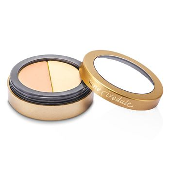 Jane Iredale 99376 0.10 oz Circle Delete Under Eye Concealer - 2 Peach