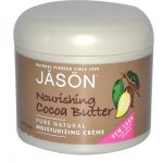 Jason Cocoa Butter Intensive Moisturizing Creme - 4 Oz