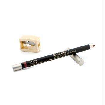 Jouer 15045730602 Long Wearing Lip Definer - No. Rose Fonce - 1.5g-0.05oz