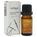 Jurlique U-SC-4756 0.33 oz Harmony Blend Essential Oil for Unisex