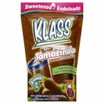 KLASS 233256 14.1 oz. Bev Mix Tamarindo Swtnd