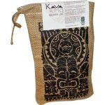 Kava King KK-4200 Berry Shake 0.5 lb.