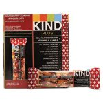 Kind Healthy Snacks KND17211 Nutrition Boost Bar Cranberry Almond & Antioxidants
