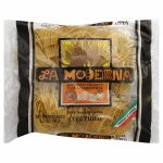 LA MODERNA PASTA COIL FIDEO-7 OZ -Pack of 20