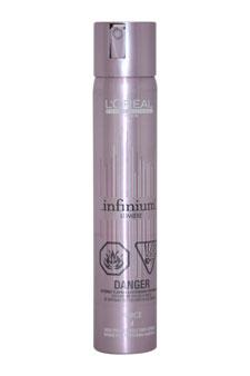 LOreal Professional 16.9 oz Serie Expert Sensi Balance Shampoo