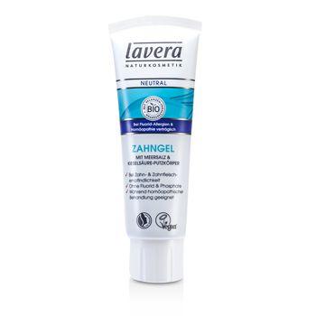 Lavera 176972 2.5 oz Tooth Gel Neutral
