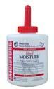 Lbi Healthy Haircare Prod. Hoof Moisture W Brush Quart - HHF32BR