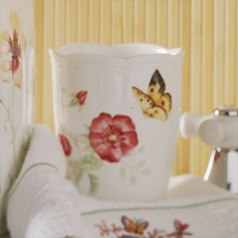Lenox 773911 BUTTERFLY MEADOW TUMBLER