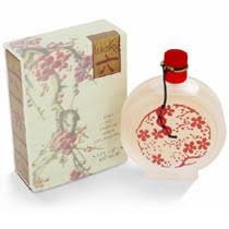 Lucky LU6ESV 0.05 oz Eau De Parfum Spray Vial for Women