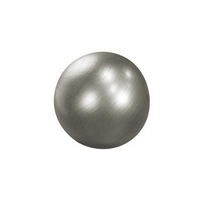 MAHA FITNESS MY-113 65 cm Stay Ball