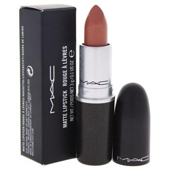 Mac W-C-16052 0.1 oz Matte Lipstick for Women - Yash