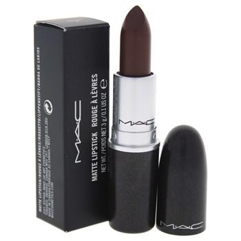 Mac W-C-16053 0.1 oz Matte Lipstick for Women - Digging It