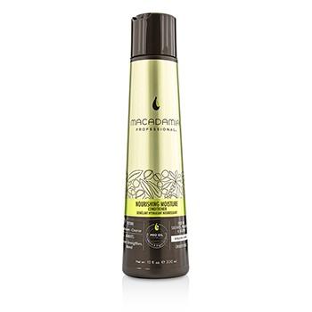 Macadamia Natural Oil 190990 Professional Nourishing Moisture Conditioner 300 ml-10 oz