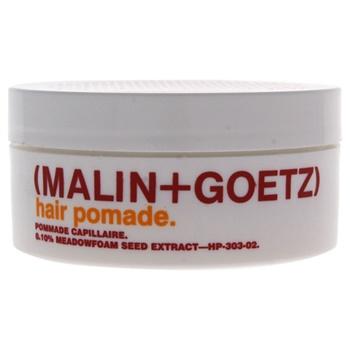 Malin Plus Goetz M-HC-1480 2 oz Hair Pomade for Men