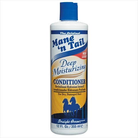 Mane N Tail Deep Moisturizing Conditioner 12 oz.
