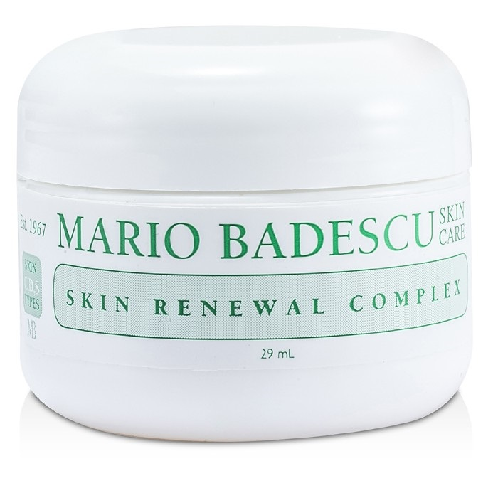 Mario Badescu 177239 Skin Renewal Complex - for Combination Dry & Sensitive Skin Types