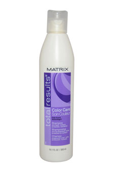 Matrix 10.1 oz Total Results Color Care Shampoo