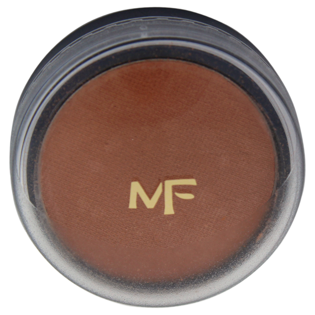 Max Factor W-C-15864 0.14 oz Women Earth Spirits Eyeshadow No. 121 Heat