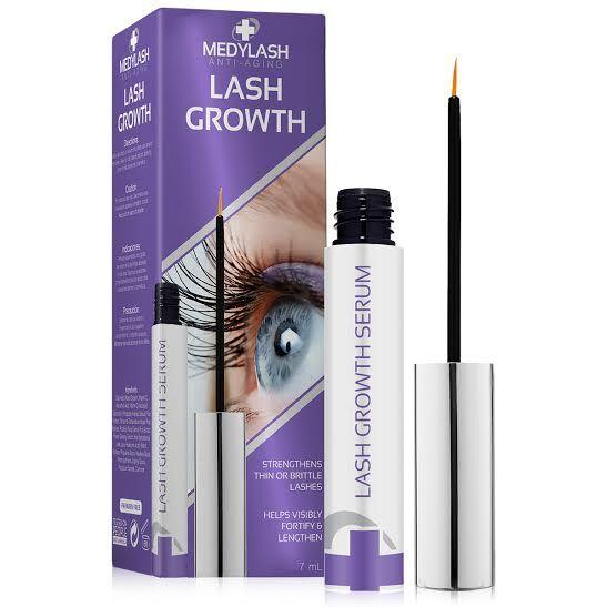 Medyskin MED-GWS Lash Growth Serum