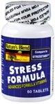 Merchandise 1889591 Vitafusion Prenatal Vitamins - 90 Count