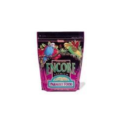 Merchandise 50470628 Browns Encore Parrot Food 5 lbs