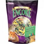 Merchandise 50470660 Browns Encore Hamster & Gerbil Food 2 lbs