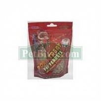 Merchandise 50471284 Browns Sons Zoovital Ferret Pork Treats 4 oz
