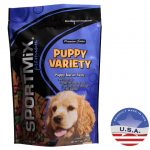 Midwestern Pet Foods 030PP-70598 Sportmix Variety Biscuits